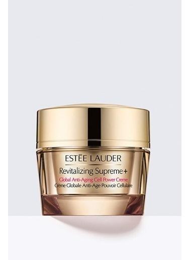 Estée Lauder Revitalizing Supreme Plus Anti-Aging Cream-75 Ml 75 Ml Renksiz